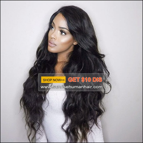 200% density silk base full lace wig human hair,glueless 4x4 silk base body wave full lace wig small/medium/large cap,ready to ship!